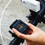 デジタル4Kビデオカメラレコーダー アクションカム『FDR-X3000R』、フルHD対応モデル『HDR-AS300R』