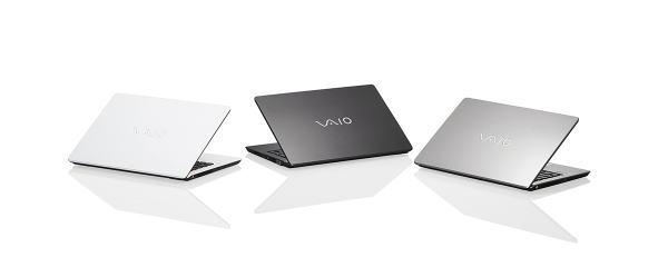 VAIO S11(VJS1111)