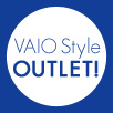 VAIO OUTLET