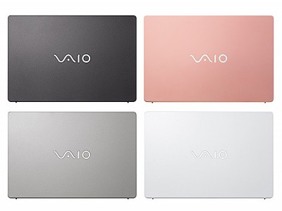 VAIO S11シリーズ「VJS1111」