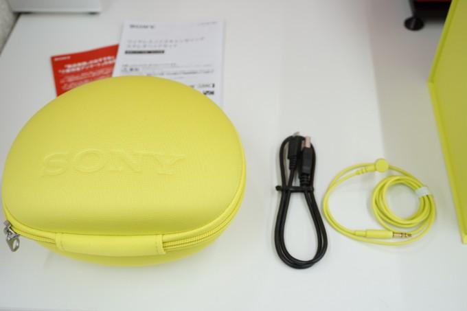 DSC00596