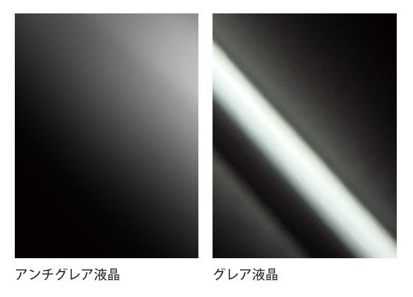 VAIO C15「VJC1511」低反射アンチグレア液晶