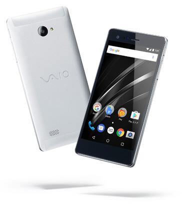 VAIO Phone A(VPA0511S)