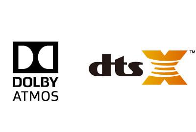 「Dolby Atmos(ドルビーアトモス)」「DTS:X」対応サウンドバー「HT-ST5000」レビュー